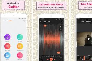 video mp3 zil sesi yapıcı