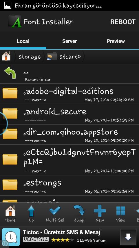 Screenshot_2014-05-29-23-05-57
