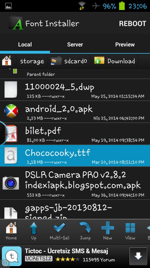 Screenshot_2014-05-29-23-06-17