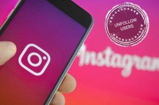 instagram takibi bırakanlar